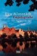Cover of Engelsgrube: Kommissarin Pia Korittkis zweiter Fall