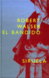 Cover of El bandido