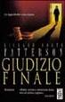 Cover of Giudizio Finale