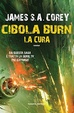 Cover of La cura