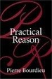 Cover of Practical Reason