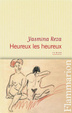 Cover of Heureux les heureux