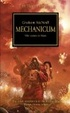 Cover of Horus Heresy