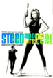 Cover of Steed and Mrs Peel