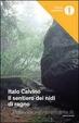 Cover of Il sentiero dei nidi di ragno