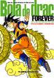 Cover of Bola de Drac Forever