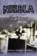 Cover of Niebla