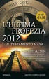 Cover of L'ultima profezia