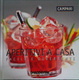 Cover of Aperitivi a casa