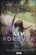 Cover of Liv forever
