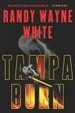 Cover of Tampa Burn