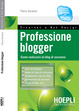 Cover of Professione blogger