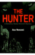 Cover of The Hunter