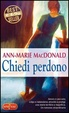 Cover of Chiedi perdono