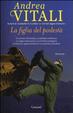 Cover of La figlia del podestà
