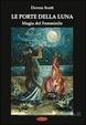 Cover of Le porte della luna