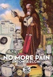 Cover of No More Pain