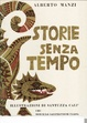 Cover of Storie senza tempo