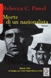 Cover of Morte di un nazionalista