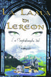 Cover of La Lama di Lereon, vol.2