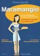 Cover of Maramangio