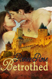 Cover of Betrothed
