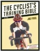 Cover of The Cyclist's Training Bible