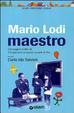 Cover of Mario Lodi maestro