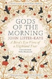 Cover of Gods of the Morning
