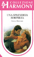 Cover of Una splendida sorpresa