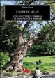 Cover of L'alber de Milan. Con gli occhi di Thoreau e le mani pronte a respirare
