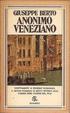 Cover of Anonimo veneziano