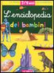 Cover of Enciclopedia dei bambini 7-9 anni