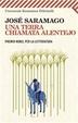 Cover of Una terra chiamata Alentejo