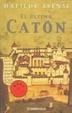 Cover of El último catón