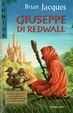 Cover of Giuseppe di Redwall