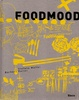 Cover of Foodmood