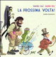 Cover of La prossima volta!