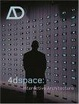 Cover of 4dspace