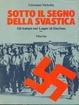 Cover of Sotto il segno della svastica