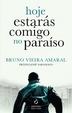 Cover of Hoje Estarás Comigo no Paraíso
