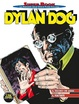 Cover of Dylan Dog Super Book n. 66