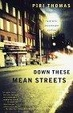 Cover of Down These Mean Streets