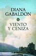 Cover of Viento y ceniza