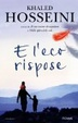 Cover of E l'eco rispose