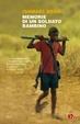 Cover of Memorie di un soldato bambino