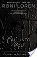 Cover of Fall Into You