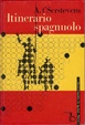 Cover of Itinerario spagnuolo