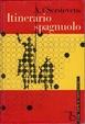 Cover of Itinerario spagnuolo