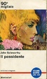 Cover of Il possidente